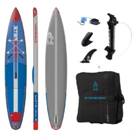 2020 starboard airline all star 12 6 x 27 best racing inflatable paddle board sup fusion green water sports
