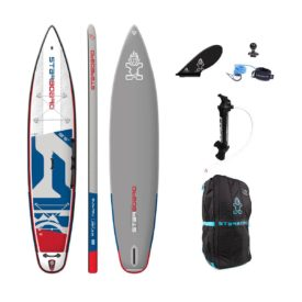 2020 starboard touring deluxe single chmaber 12 6x30 inflatable paddle board best sup green water sports