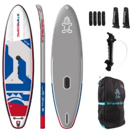2020 best windsurfing sup inflatable paddle board starboard green water sports