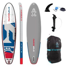2020 starboard inflatable sup paddle board 11 2 igo isup best all round paddle board green water sports