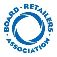 board retailers association