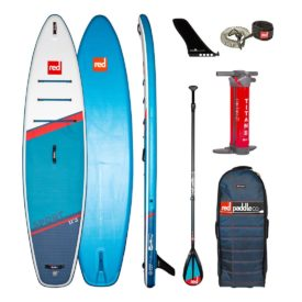 2021 red paddle co 11 3 sport paddle and leash package best inflatable touring and all round sup paddle board isup green water sports