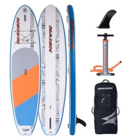 naish nalu 11 6 all round inflatable sup paddle board green water sports.jpg
