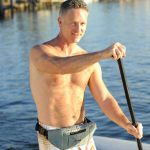 The 4 essentials to stand up paddle boarding